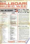 27 okt 1962