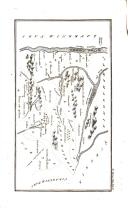 Sida 178
