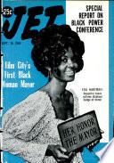 19 sep 1968