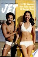 21 okt 1976
