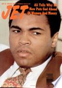 27 jul 1978