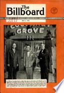6 maj 1950