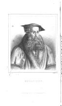 Sida 280
