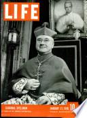 21 jan 1946
