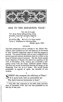 Sida 91