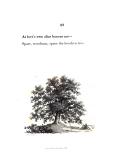 Sida 93