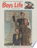 feb 1953