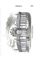 Sida 375