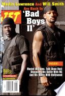 21 jul 2003