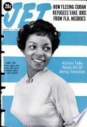 21 mar 1963