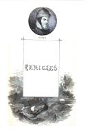 Sida 617
