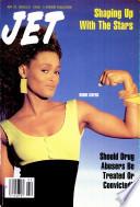 28 maj 1990
