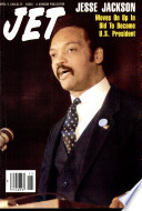 9 apr 1984