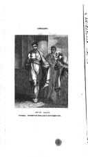 Sida 60