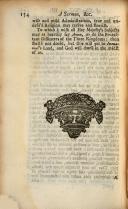 Sida 154