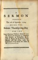Sida 331