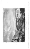 Sidan 348