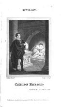 Sida 138