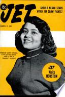 17 mar 1955