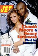 4 feb 2002