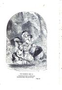Sida 342