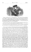 Sida 82