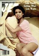 29 jun 1978