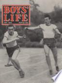 maj 1943