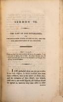 Sidan 91