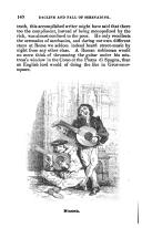 Sida 140
