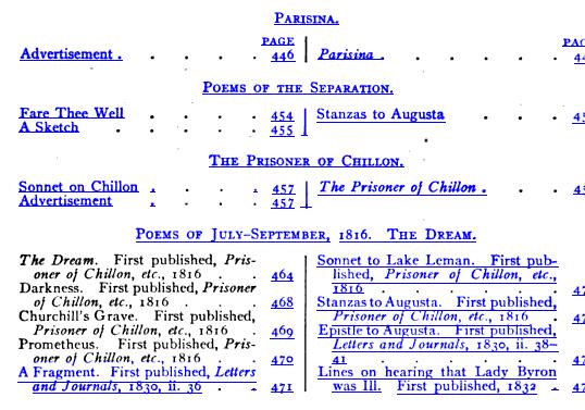 [merged small][merged small][ocr errors][ocr errors][merged small][ocr errors][merged small][merged small][merged small][ocr errors][merged small][merged small][merged small][merged small]