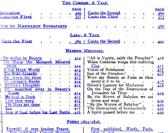 [merged small][merged small][ocr errors][merged small][ocr errors][merged small][merged small][merged small][ocr errors][graphic][merged small][merged small]