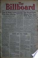 7 maj 1955