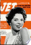 14 okt 1954