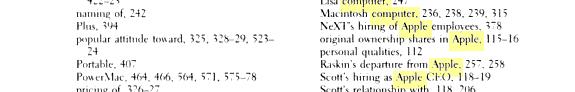 Sidan 592
