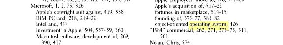 Sidan 593