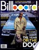21 jan 2006