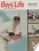 aug 1959