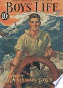 okt 1936