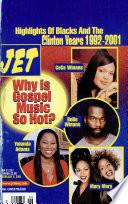 5 feb 2001