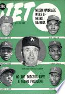 13 jun 1963