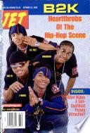 21 okt 2002