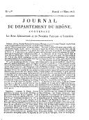 Sidan