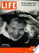 22 jun 1953