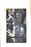 Sida 220