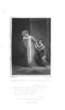 Sida 46