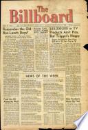 14 maj 1955