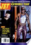 21 apr 1997