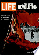 10 okt 1969