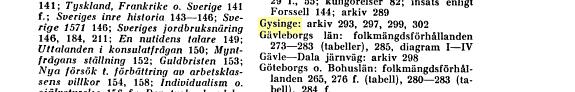 Sidan 311
